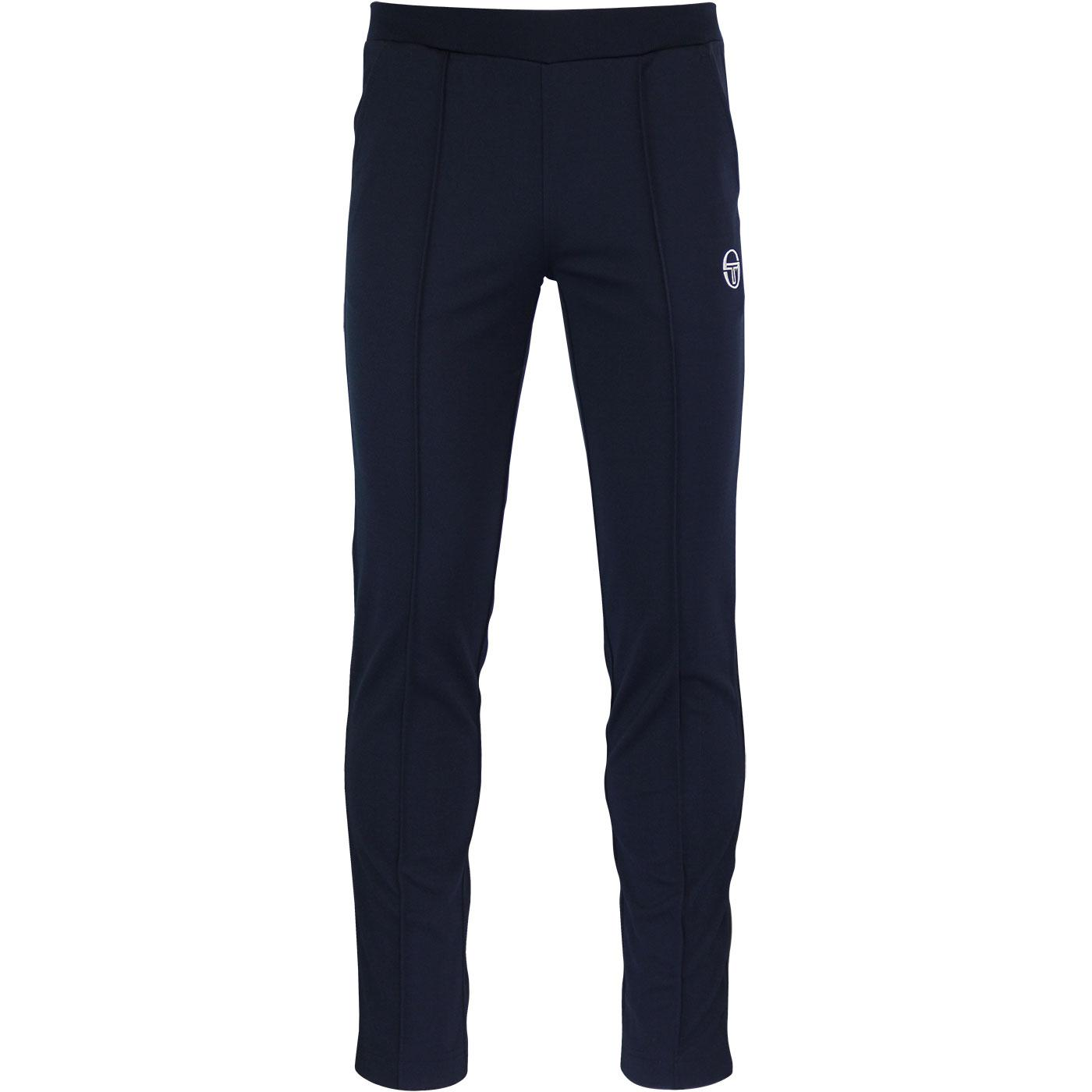 Young Line SERGIO TACCHINI Retro Track Bottoms (N)
