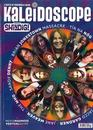 KALEDIOSCOPE SHINDIG MAGAZINE ISSUE 47 MUSIC