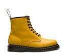 1460 DR MARTENS Women's Retro Colour Pop Boots Y
