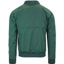 BARACUTA G9 Original Made in England Harrington RG