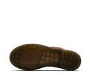 Pascal Glitter DR MARTENS 1460 Fine Glitter Boot R