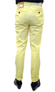 Chester FARAH VINTAGE Retro Ivy Look Chinos (Y)
