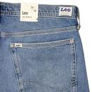Luke Worker LEE Retro Light Stonewash Jeans