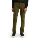 Levi's 511 foragers green slim fit jeans
