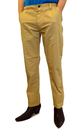 Jacobean LUKE 1977 Retro Ivy Look BCO Mod Chinos