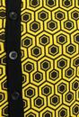 Overlook MADCAP ENGLAND Honeycomb Polo Cardigan