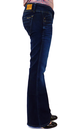 PEPE Jeans 'Pimlico' Retro 70s Indie Denim Flares