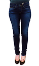 PEPE Jeans 'Pixie' Retro 60s Indie Skinny Jeans