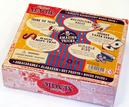 5 Tricks Magic Set RIDLEYS Retro Vintage Magic Box