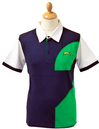 SLAZENGER HERITAGE GOLD NUMBER TWO CROQUET POLO
