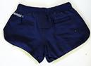 'Fleming' - Retro Seventies Shorts by UCLA (N)
