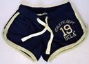 UCLA WOMENS SHORTS FLEMING SHORTS RETRO SEVENTIES