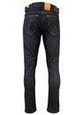 Larston WRANGLER Retro Slim Tapered Denim Jeans