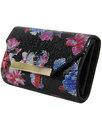 Rosalie DARLING Retro Vintage 50s Clutch Handbag