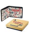 Menace THE BEANO Retro Comic Print Vintage Wallet