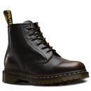 doc martens 101 vintage butterscotch boots