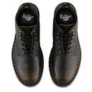 101 Vintage DR MARTENS Mod 6 Eyelet Ankle Boots BV