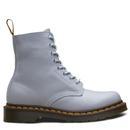 1460 Pascal Virginia DR MARTENS Women's Boots BM