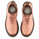 1460 Pascal Virginia DR MARTENS Women's Boots S