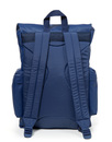 Austin EASTPAK Retro 60s Laptop Backpack - Blue