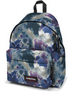 eastpak padded pakr backpack dust jan