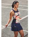 Pignolo ELLESSE Women's Retro 70s Tennis Skort