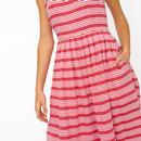 Claudia EMILY AND FIN Retro Beachcomber Dress