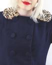 Christina Jacket FRIDAY ON MY MIND Retro Jacket N