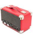 Westwood Mini GPO RETRO Vintage Bluetooth Speaker