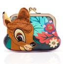 Darling Dear IRREGULAR CHOICE x BAMBI Purse