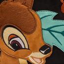 A Woodland Tale IRREGULAR CHOICE Bambi Pouch Bag