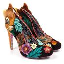 Prince of the Forest IRREGULAR CHOICE Bambi Shoes