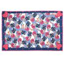 Pom Pom Parade IRREGULAR CHOICE Winter Bunny Scarf