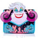 Irregular Choice x Disney Little Mermaid Elegant Evil Ursula Handbag