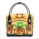 Happily Ever After IRREGULAR CHOICE Disney Handbag