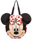 Irregular Choice Mickey & Minnie Mouse Oh My Bag