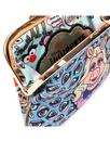 HIII-YAAA!! IRREGULAR CHOICE x MUPPETS Coin Purse