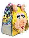 Hiii-Yaaa IRREGULAR CHOICE MUPPETS Miss Piggy Bag