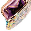 Sweet As Can Be IRREGULAR CHOICE Thumper Purse