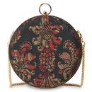 Joe Browns Couture Victoria Embroidered Vintage Handbag