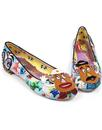 keep em' together irregular choice toy story flats