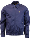 luke 1977 brownhills mafia harrington navy
