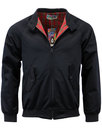 madcap england retro 60s ivy league mod harrington