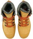 Pallabrouse Hikr LP PALLADIUM Retro Hiking Boots A
