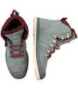 Pallabrouse Hikr LP PALLADIUM Retro Hiking Boots M