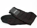 + Hackney PANTHERELLA Retro Mod Polka Dot Socks