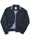 Harison ORIGINAL PENGUIN Retro Harrington Jacket