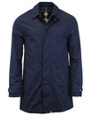 pretty green glendon mac navy mod