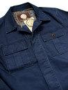 Tavistock PRETTY GREEN Cotton Herringbone Jacket