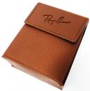Ray-Ban 75th Anniversary Folding Aviators (Gold)